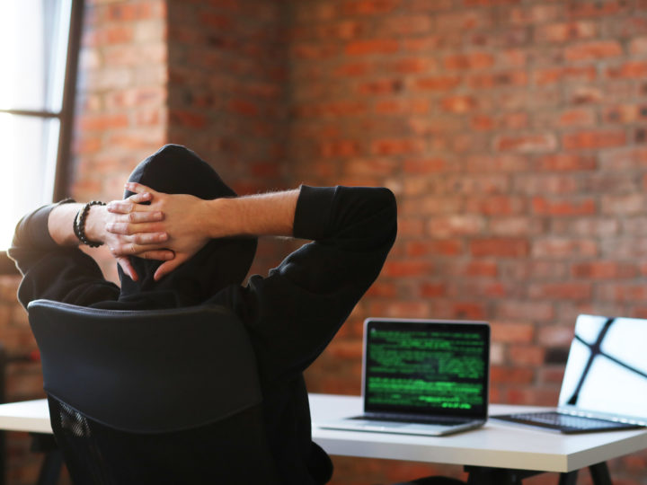 Cyber Risks & Liabilities Newsletter