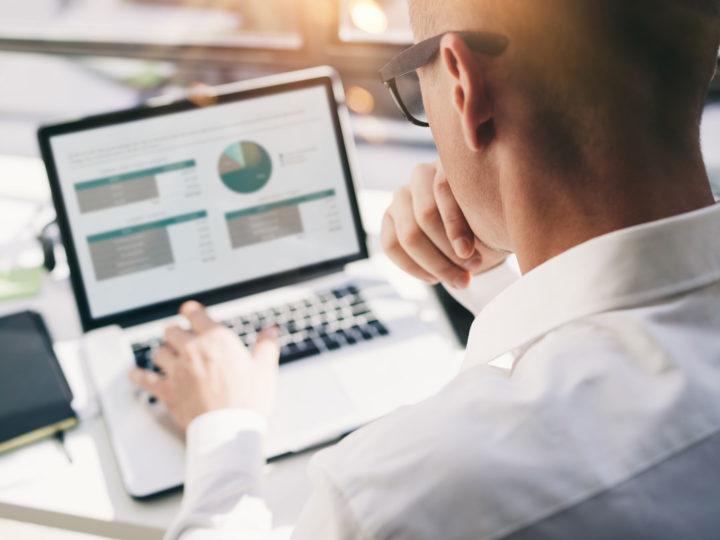 Advantages of Benchmarking Your Benefits Program