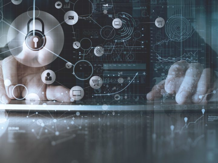 Cyber Risks & Liabilities – Top Cyber Predictions for 2019