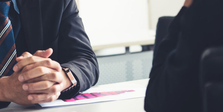 Best Practices for Conducting Workplace Investigations
