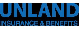 Unland Insurance & Benefits