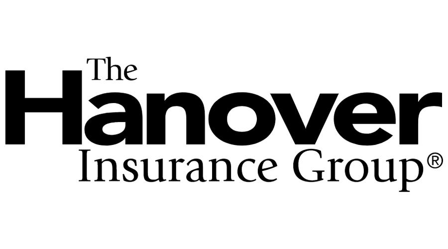 Insurance Company & Partners Access
