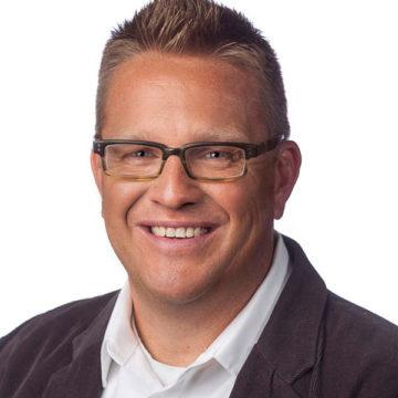 Nate Rugaard