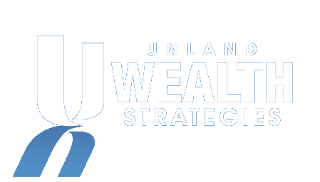 Unland Wealth Strategies