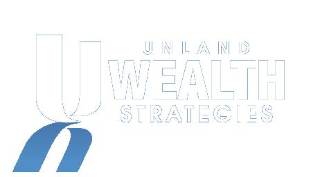Unland Wealth Strategies