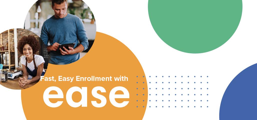 Open Enrollment Tools
