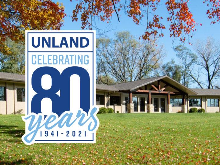 Unland Companies: Celebrating 80 Years of Service